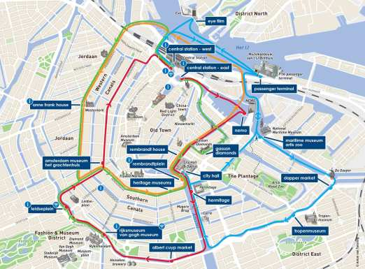 canal_bus_hop_on_hop_off_amsterdam_routes_